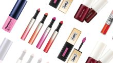Luscious Lips: 7 Must-Try Lip Tints and Stains