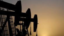 Oil rises on expectation demand can survive new lockdowns