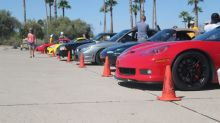 Auto Stock Roundup: Toyota Honda Scales Up EV Activities, NAV, WGO Report Results