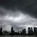 Brexit spurs biggest cut in UK business investment in 10 years: BCC