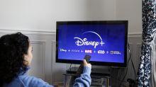 Star Wars, Marvel und Co.: Diese Filme und Serien gibt es nur bei Disney+