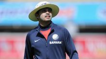 More Trouble for Sreesanth; BCCI Challenges Kerala HC Order
