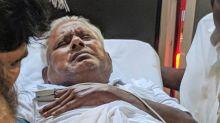 A Convicted Killer, Dosa Don Rajagopal Was Still 'Annachi' for Saravana Bhavan Staff