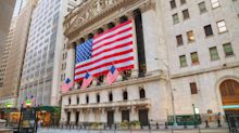 NYSE-Owner ICE Sold Coinbase Stake for $1.2 Billion