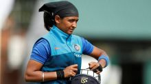 Harmanpreet Kaur's father and coach recalls how she was snubbed by the Punjab police in 2011