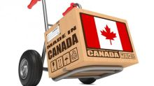 Can Mega LNG Export Project Take Canada to New Heights?