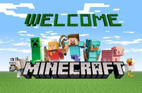 Minecraft getting in-game name changes, Pocket Edition sells 30 million