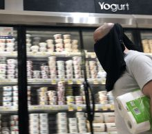Frozen foods sales surge since state of pandemic: AFFI