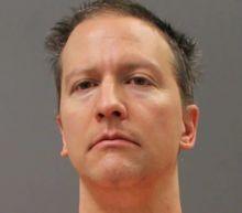 Will Derek Chauvin appeal guilty verdict in George Floyd murder?