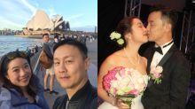 【1+1的深情】鄭敬基浪子回頭 驚覺家人最重要,與細自己19年的老婆結婚