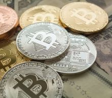 Bitcoin – The Bulls Are in Control, As Bitcoin Extends Its Gains
