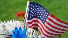 Target, Walmart, and Other Stores That Will Stay Open on Memorial Day