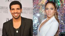 Drake Admits to Drunk Texting Jennifer Lopez on New Album 'More Life,' Removes Her Vocals After Split