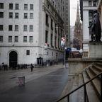 Oil drop saps gains as Wall Street fades late