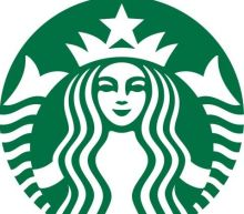 Starbucks Announces Q2 Fiscal Year 2021 Results Conference Call