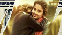 Yahoo Review: Kahaani 2