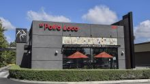 El Pollo Loco CEO on impact of Trump's tariff threats on Mexican goods