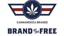 CannAmerica and Total Herbal Care Corporation Enter Long-Term Licensing Agreement to Distribute Licensed Products in Oklahoma