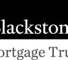 Blackstone Mortgage Trust Reports Third Quarter 2020 Results