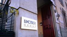 Luxottica acquista Barberini per 140 milioni