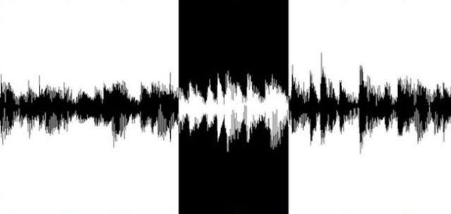 music sampling