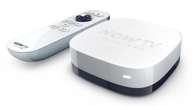 4oD catch-up streaming comes to Sky Now TV and Roku boxes