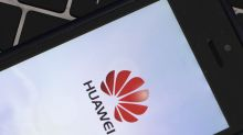 Former Homeland Security Secretary on Huawei: 'It's pretty clear ... they're an instrumentality' of China