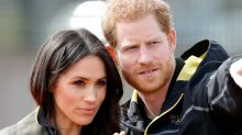 Harry and Meghan's Canada move to be 'disastrous', predicts Germaine Greer