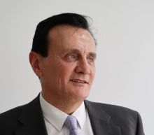 AstraZeneca CEO expects to run new global trial of COVID-19 vaccine: Bloomberg