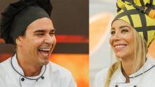 Globo rompe contrato com estrelas do seu elenco