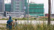 Hong Kong's Unshakable Property Faith