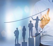 Eaton's (ETN) Q2 Earnings and Revenues Surpass Estimates