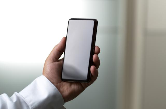 Corning says its latest Gorilla Glass can survive a two-meter drop
