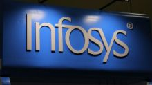 Infosys Introduces New Microsoft Cloud Business Unit