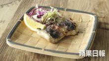 【打卡熱點】馬鞍山泳池旁新開西日菜餐廳 午餐性價比高必食新鮮燒白鱔