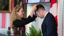Telegraph-Journal wins 2018 Michener Award recognizing public-service journalism