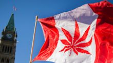 Cashing In On Cannabis: What Will Legal Weed Mean For Canada's Economy?