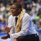 NC Central coach LeVelle Moton calls out silence of white coaches on deaths like George Floyd