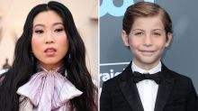 Awkwafina, Jacob Tremblay Join 'The Little Mermaid' Live-Action Adaptation
