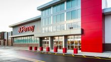 Why J.C. Penney Investors Should Be Wary of its CEO Search