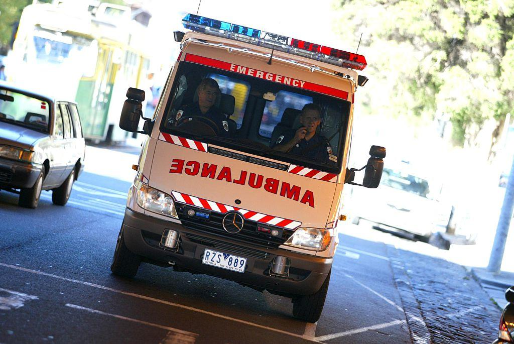 Worker loses hand: Employer fined $90,000