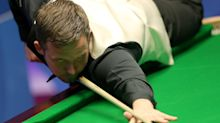 Things look a lot brighter for Crucible-bound Jamie Jones