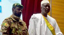 La libération des otages, un succès politique pour le nouveau pouvoir malien?