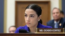 Ocasio-Cortez: GOP Doesn't Care About Brown, Black Or Poor Babies