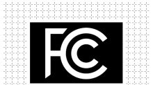 Donald Trump To Nominate FCC General Counsel Brendan Carr As Commissioner