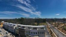Georgia Power, PulteGroup announce new smart home technology partners, construction progress for Atlanta's first Smart Neighborhood™
