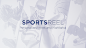 SPORTSREEL Personalized highlights