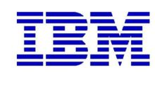 IBM beats estimates but stock drops on other worries