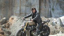 """""""The Walking Dead"""": Die 15 größten Unterschiede zwischen den Comics und der TV-Serie"""