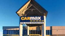 CarMax hiring 32 new Sacramento workers, growing inventory